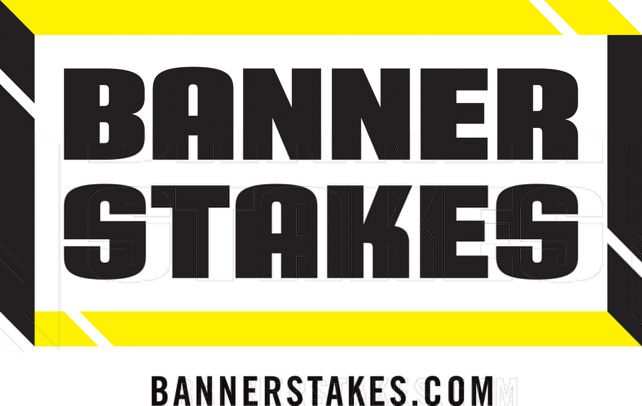 Banner-Stakes-yellow-black-logo-website