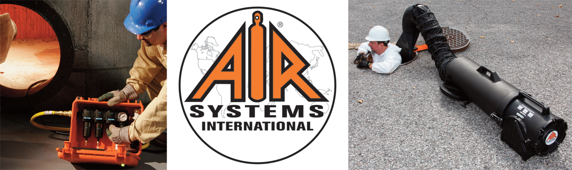 Air-Systems-Banner-Ad