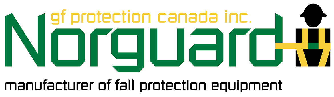Norguard-logo-formatted-for-Pace-2