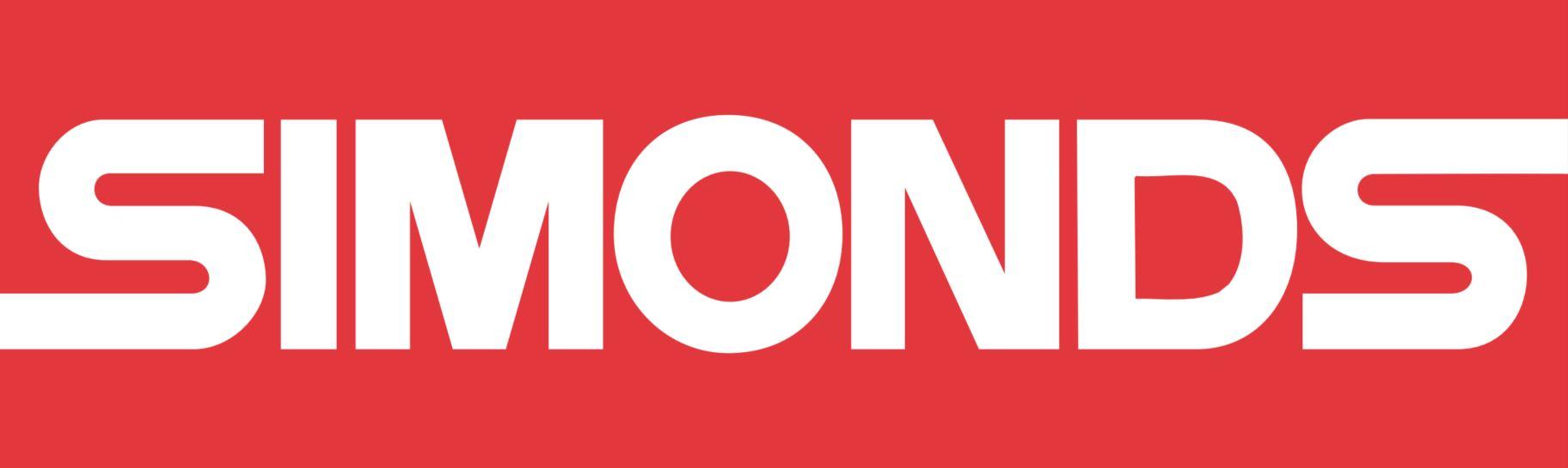 Simonds-Master-Logo-Hi-Res-002