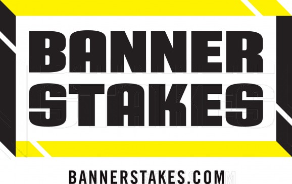 Banner-Stakes-yellow-black-logo-website-e1513099177323